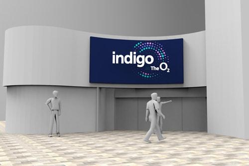 открывает тест на индиго онлайн войдите