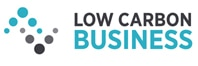 W&Co is a Low Carbon Business Essex